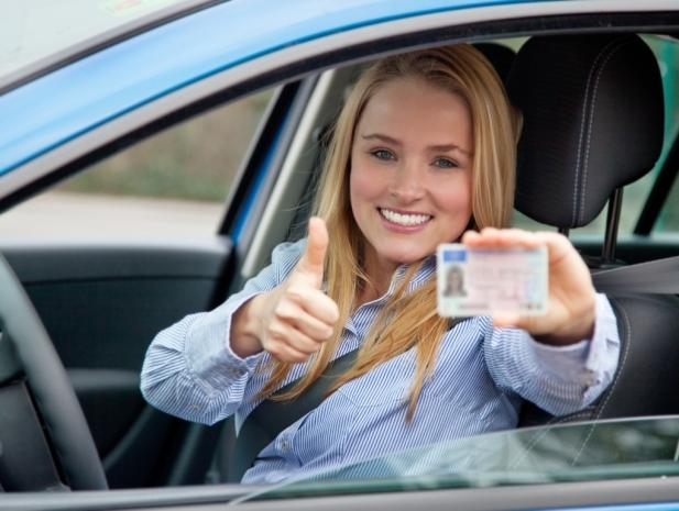 Permis de conduire pour Expatrier